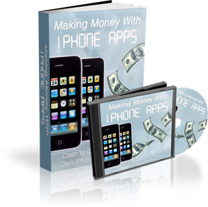 Secrets to Making Money With iPhone Apps